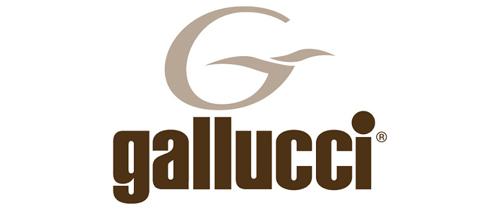 Galluci