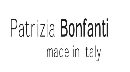 Patricia Bonfanti