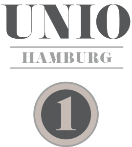 UNIO Hamburg
