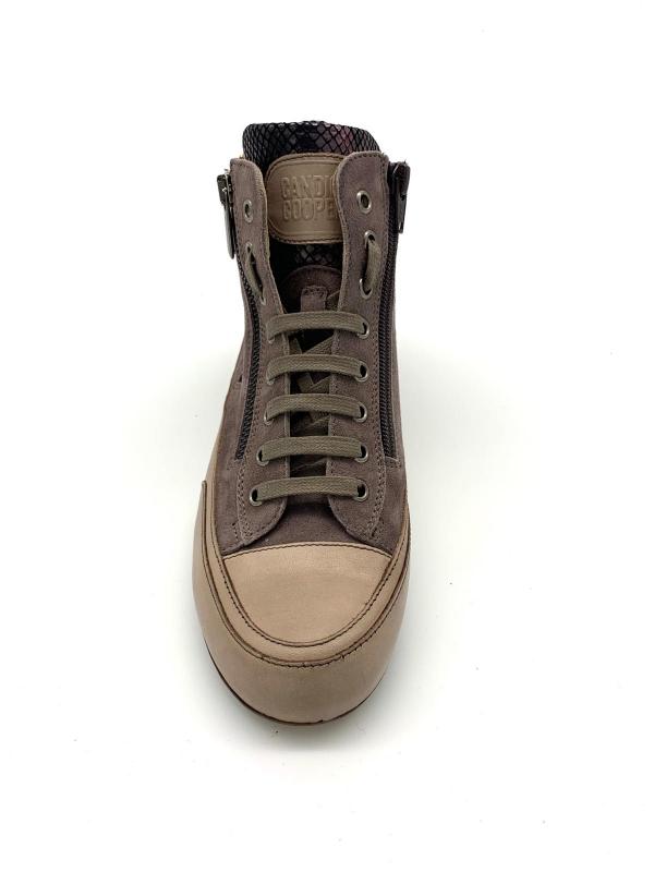 Candice Cooper - Sneaker high D6147
