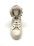 Candice Cooper - Sneaker high D6093 Vancouver