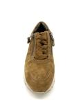 Kennel & Schmenger  - Sneaker low - camel