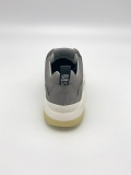 BINKS Sneaker Art Nr.1274