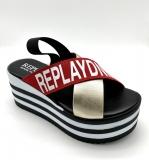 REPLAY Sandale ANVIL