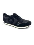 Kennel & Schmenger  - Sneaker low - schwarz -  51.16200.680  Trainer