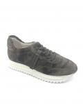 Kennel & Schmenger  - Sneaker  Art: 61.19400.727   Camouflage Sued Pro