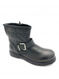 REPLAY Boot  Art.NR RL260098L Marplewood black