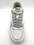 REPLAY  Sneaker Palmers